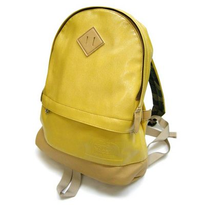 THE NORTH FACE LIZARD MEDIUM DAY PACK